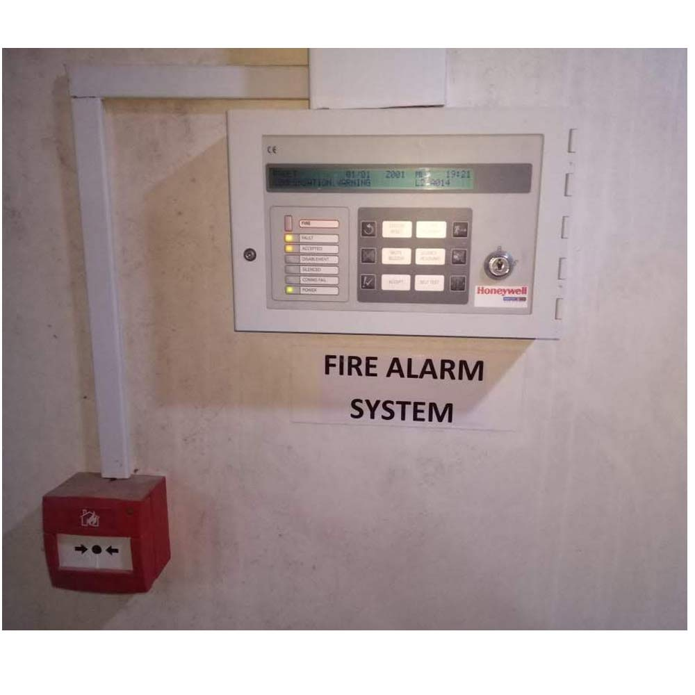 http://chipconnect.in/images/products/FIRE-SAFETY-SYSTEM.jpg